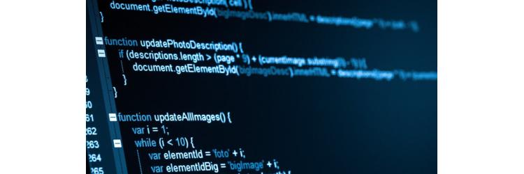 Açık Kaynak Kod Yazılım Nedir?
