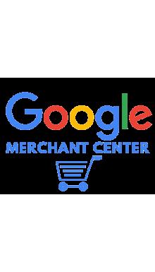 Google Merchant Modülü