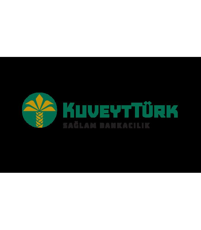 Opencart Kuveyttürk Sanal Pos Modülü