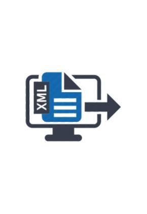 Gelişmiş XML Modülü