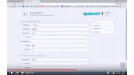 Opencart Nasıl kurulur?