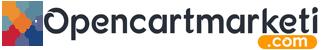 Opencart Türkiye Tema Modül  Marketi